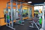 Смит машины серии TZ-6017/ 2015 горячая продажа спортзал коммерческих Fitnesse Quipment