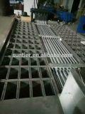 판매를 위한 직접 냉각 알루미늄 증발기 구획 제빙기 기계