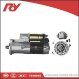 trattore di 24V 5.0kw 13t per Isuzu 8-98070-321-1 024000-0178 (4HK1)