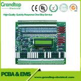 Conjunto do PWB da fabricação de contrato PCBA da eletrônica de Shenzhen