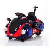 1628688 de Elektrische Auto van uitstekende kwaliteit van het Stuk speelgoed van de Batterij voor Jonge geitjes om Rit op Auto te drijven