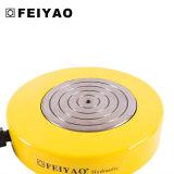 (FY-STC) Cylindre hydraulique de hauteur inférieure superbe à simple effet normale