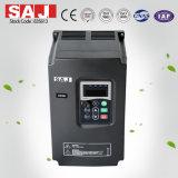 Convertitore di frequenza del variatore di velocità di alta qualità di SAJ di 50Hz/60Hz