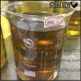 中国筋肉Buidlingのための半終了するオイルのTrenboloneのアセテート