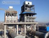 Внешнеторговые операции извлечения металла из магниевого сплава производственной линии
