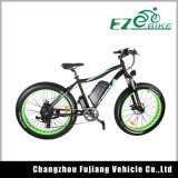 40km/H High Speed Fat Electric Bike with Special Price