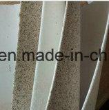 мембрана pre-applied HDPE высокого полимера self-adhesive водоустойчивая с песком находки
