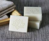 شاي شجرة [إسّنتيل ويل] [هندمد] يغسل صابون [لوندري سب] لطيفة [100غ]