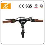 Мини-Cnebikes складной велосипед с электроприводом 250 Вт