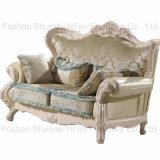 خشبيّة بناء أريكة لأنّ يعيش غرفة أثاث لازم ([992ر])