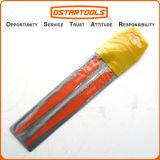S2860df Bi-Metal lame de scie sabre pour le bois avec des clous