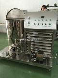 Bildender und Füllmaschine Auto-Duftstoff