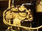 Verwendeter des Gleiskettenfahrzeug-320cl 320c hydraulischer Exkavator Exkavator-/Cat-330cl 330bl 320dl
