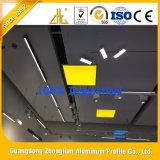 CNCのLEDのペンダント灯のためのアルミニウムプロフィール