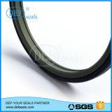 Aq 유형 일치 NBR O-Ring x 반지 또는 Hydralic 물개
