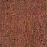 El precio bajo baldosas de cerámica de madera de 150*600mm