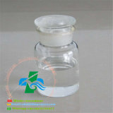 Фармацевтическое безопасное масло семени виноградины органических растворителей для варить косметики CAS 85594-37-2