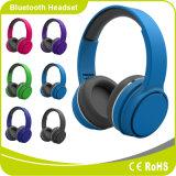Form-Screen-drahtloser Kopfhörer mit Musik-Steuerung