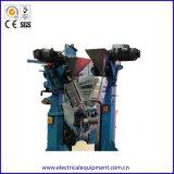 PVC красочный спиральный шланг в саду Extusion машины