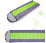 Heißer verkaufenumschlag-Schlafsack