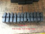 Universalprüfungs-Maschine für Stahlstab (WEW-300B)