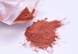 Paypal Antioxydant-Trauben-Startwert- für Zufallsgeneratorauszug-Puder-Kapsel-Ergänzung annehmen
