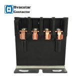Elektrischer DP-Kontaktgeber der Kontaktgeber Hcdp Serien-4p 120V 30A