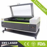 Macchina Es-1310 del Engraver del laser