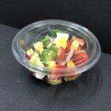 Bietende Gebrauch-freie runde Plastiksalat-Filterglocken