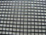 Vetroresina biassiale materiale Geogrid della costruzione di strade