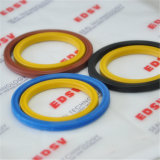 고성능 JIS 표준 FKM/FPM/Viton/NBR O-Ring/O 반지 또는 고무 물개