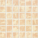 [فوشن] [300إكس300] خزفيّة جدار قرميد سوق مع سعر جيّدة
