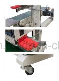 Sellador vertical de la venda de Frd-1200V