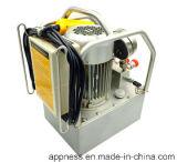 자동적인 디지털 유압 펌프 특별한 렌치 펌프