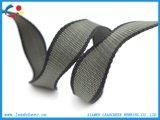 Breiter schmaler Material-Riemen für Beutel-Schultergurte