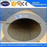 Purificatore automatico dell'aria di filtro dell'aria