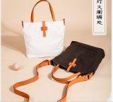 Borse di modo del progettista della signora Leather Handbags Ladies Tote della fabbrica di Guangzhou