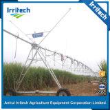 De Stijl Dyp 8210 van de vallei High-Profile AsSysteem van de Irrigatie voor Sugercane