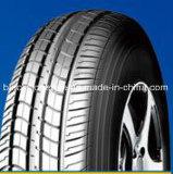Autoreifen-Hersteller-Listen-Auto-Rauch-Reifen Automax Reifen