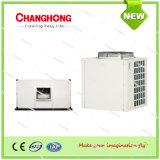 5ton de commerciële Geleide Airconditioning van het Type