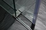 экран ливня Tempered стекла 8-10mm ясный