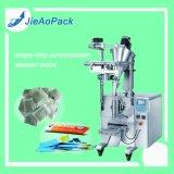 Piccola macchina per l'imballaggio delle merci automatica con alto Accurancy (JA-388FI)