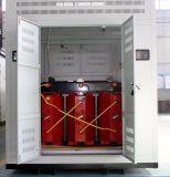 Sous-station électrique de boîte de vitesses de sous-station de pouvoir de module de Zbw 10kv 22kv 33kv
