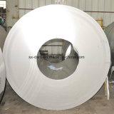 Strato dell'acciaio inossidabile di Foshan 430