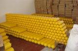 5L/6L de Aërobe Apparaten van de Cilinder van het staal voor Verkoop