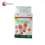 Kinokiの解毒のフィートパッチ