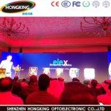 Bon Prix de la haute définition P3.91 SMD LED Video Wall affichage LED