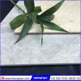 Azulejo de suelo Polished del mármol lleno de la carrocería para el material de construcción (VRP8F301)