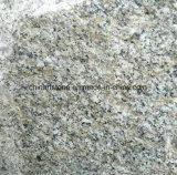 Китай новые G623 серый гранит плитка для украшения