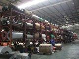 Профессиональные производители для алюминиевых композитных панелей
